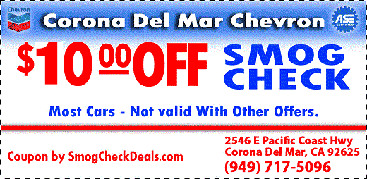 Corona-Del-Mar-Smog-Coupon